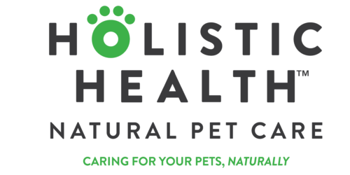 Natural Care Pet Products   Natural Dog Products